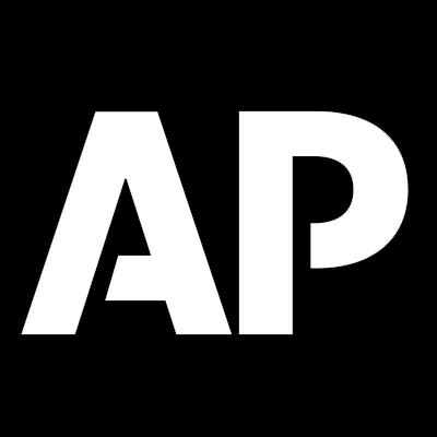 1bc959c55b Associated Press (II)