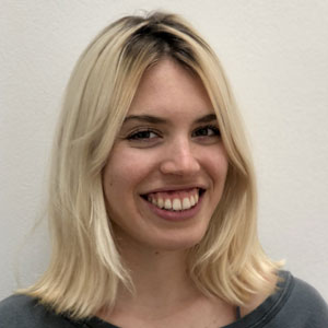 Manuela Tobias