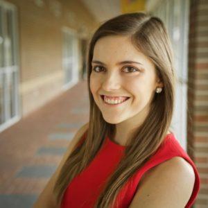 Samantha Hogan