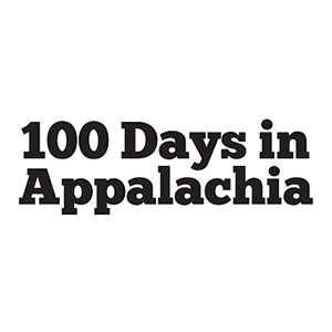 100 Days in Appalachia