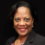 Alison Bethel McKenzie
