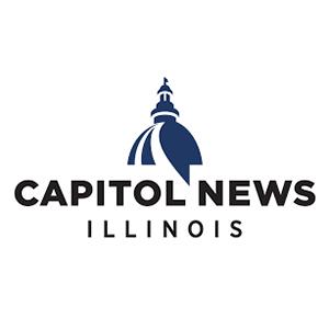 Capitol News Illinois