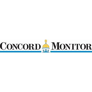 Concord Monitor