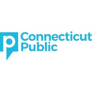 Connecticut Public