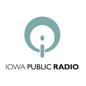 Iowa Public Radio