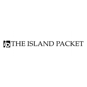 Island Packet