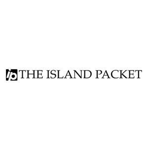 Island Packet
