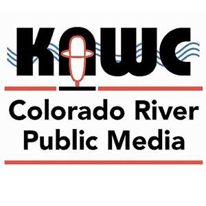 KAWC Colorado River Public Media