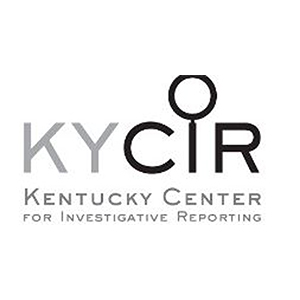 Kentucky Center for Investigative Reporting