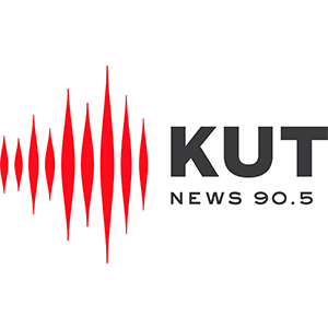 KUT (NPR affiliate)