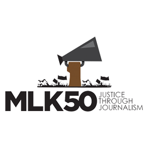 MLK50: Justice Through Journalism