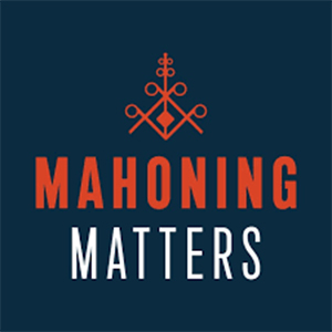 Mahoning Matters