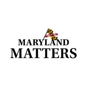 Maryland Matters