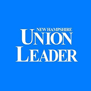 New Hampshire Union Leader and Sunday News