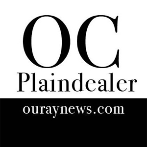 Ouray County Plaindealer