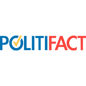 Detroit Free Press/Politifact