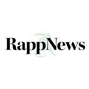 Rappahannock News & Foothills Forum