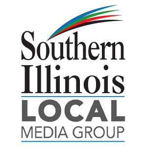 Southern Illinois Local Media Group