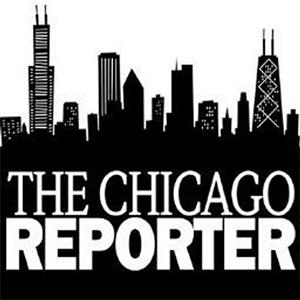 Chicago Reporter / Univision