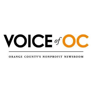 Voice of OC
