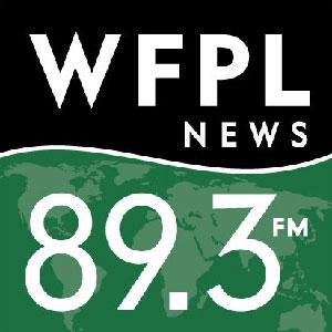 WFPL 89.3 News Louisville