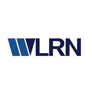 WLRN Public Media