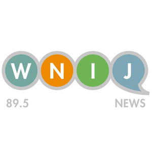 WNIJ Northern Public Radio