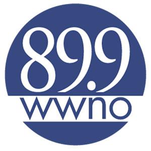 WWNO 89.9 FM New Orleans Public Radio