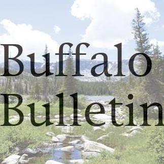 The Buffalo Bulletin