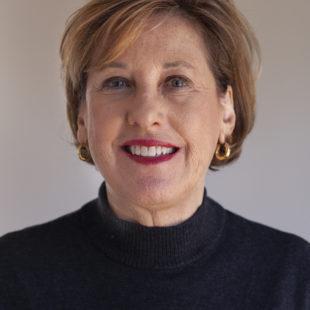 Pam Fine