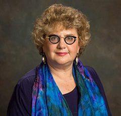 Dr-Elana-Newman