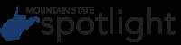 JUN20-MSS-Logo-Banner